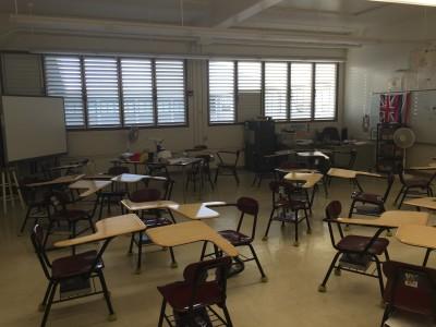 Feds: Native Hawaiian, Pacific Islander Kids Suspended Far More Often