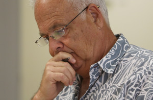 Honolulu Ethics Director Quits Over Direction Commission Is Headed