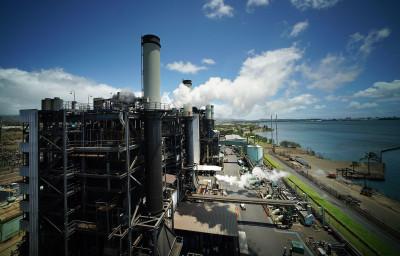 Hawaii May Plug Loopholes In Its 100% Renewable Energy Goal