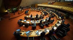 Kim Coco Iwamoto For Senate