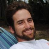 Ethan Porter
