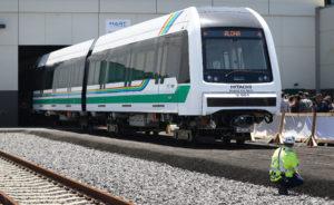 $9.5 Billion For Honolulu Rail?