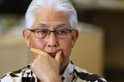 Hawaiian Electric: It's 'Misconception' That Merger Deal Expires Friday