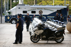 Will Police Reform Finally Gain Traction In The 2017 Legislature?