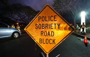 Hawaii Lawmakers May Expand Definition Of Drugged Driving