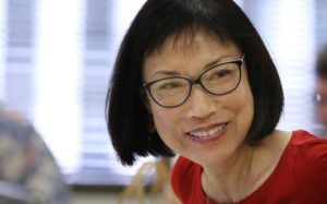 Hawaii Ethics Commission Picks Interim Director