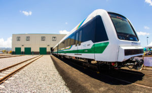 Take A Ride On The Honolulu Rail Route Alternatives