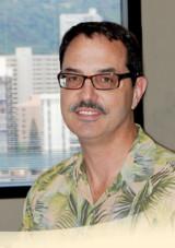 Michael Tosatto