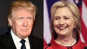 LIVESTREAM: First Presidential Debate