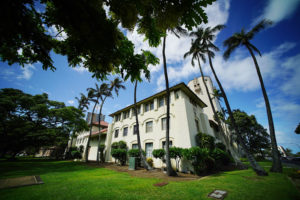 Honolulu May Have To Pay $16M For Misuse Of Housing Grants