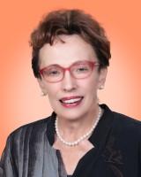 Marilyn Lee