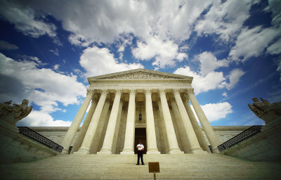 The Last Thing We Need Is A Federal Constitutional Convention