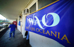 Hawaii Inequality Study Overlooked Thousands of Micronesians