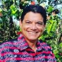 Candidate Q&A: Hawaii County Council — Danny Paleka