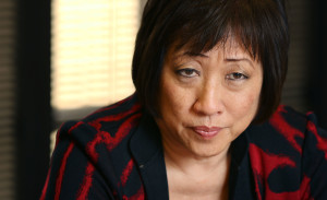 Congressional Candidates Try To Stave Off A Hanabusa 'Coronation'