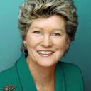Candidate Q&A: House District 50 — Cynthia Thielen