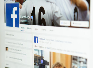 How to See More News On Facebook