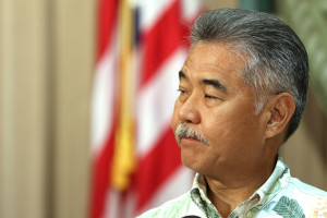 Hawaii Governor Vetoes Airbnb Bill, Six Others