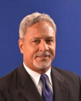 Guy H. Kaulukukui