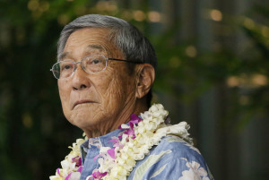 More Health Problems For Big Island Mayor Harry Kim