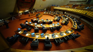 4 Hawaii Lawmakers Have Received Sexual Misconduct Complaints Since 2008