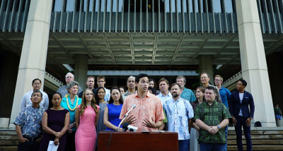 NextEra Opponents Take Victory Lap, Ponder Hawaii's Energy Future