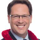 Candidate Q&A: State Senate District 14 — Carl Campagna