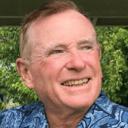 Candidate Q&A: Hawaii County Mayor — Peter Hoffman