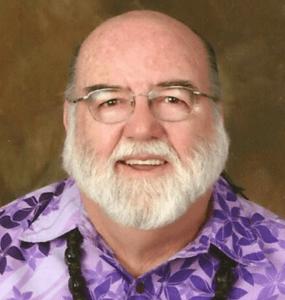Candidate Q&A: Maui County Council — Robert Carroll
