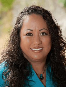 Candidate Q&A: Maui County Council — Stacey Moniz