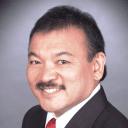 Candidate Q&A: House District 28 — John Mizuno