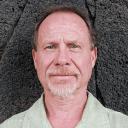 Candidate Q&A: House District 8— Richard Abbett