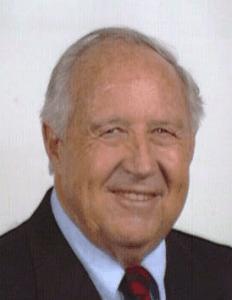 Candidate Q&A: U.S. Senate — John Carroll