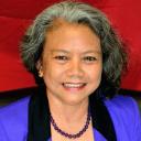 Candidate Q&A: Hawaii County Council District 2 — Margarita Hopkins