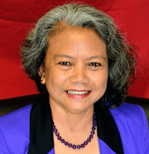 Candidate Q&A: Hawaii County Council District 2 — Margarita Hopkins