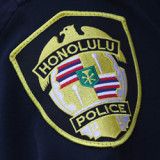 Voters Can Bolster Police Oversight By Passing Honolulu Ballot Measure
