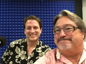 Pod Squad: Hawaii's News Business Takes Its Licks From The Reader Rep