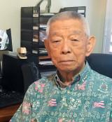 Fujio Matsuda
