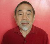 Warren Iwasa