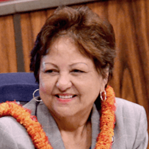 Candidate Q&A: Maui County Council — Stacy Crivello