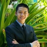 Adrian Tam
