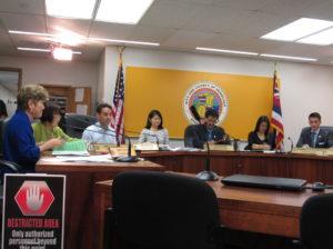 City Postpones Effort To Condemn Obstructed Kakaako Streets