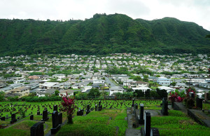 Honolulu Weighs Property Tax Increase For Owners Of Historic Homes