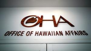 Outside OHA, Interior Rule Has Little Native Hawaiian Support