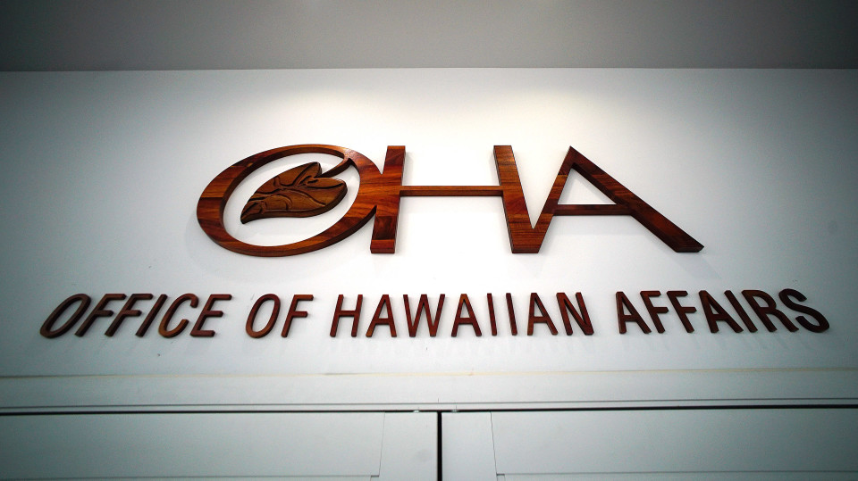 OHA Races Offer Stark Choices, But How Many Voters Will Care?