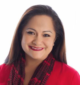 Candidate Q&A: Maui County Council — Nāpua Greig-Nakasone