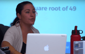Waianae Teacher Gap Requires Community-Based Solutions