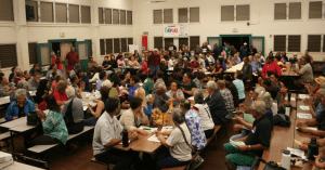 Want To Solve Homelessness? Address DHHL Funding First