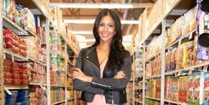 Denby Fawcett: Food Babe Talk Generates Buzz, But No Food Fight