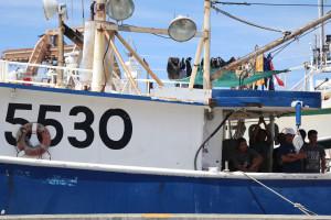 Congressmen Seek Investigation Of Hawaii Fishing Practices